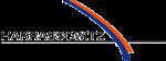 Harrassowitz GmbH & Co. KG