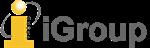 iGroup Korea
