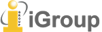 iGroup Singapore