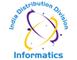 Informatics India Ltd