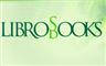 Librosbooks