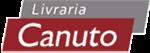 Livraria Canuto