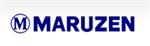 Maruzen Co., Ltd.
