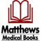 Matthews Medical Books
