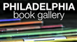 Philadelphia Book Gallery (PBG)