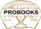 Probooks