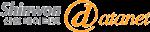 Shinwon Datanet Co., Ltd.