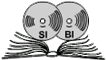 Sistemas Biblioinforma, S.A. de C.V.