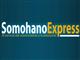 Somohano Express