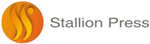 Stallion Press Pte Ltd