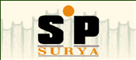 Surya Infotainment Products Pvt. Ltd.