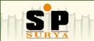 Surya Infotainment Products Pvt. Ltd.