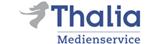 Thalia Medienservice GmbH
