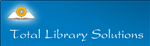 Total Library Solutions