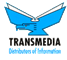 Transmedia Inc