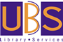 UBS Library Services PTE LTD