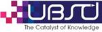 UBSD Distribution Sdn Bhd