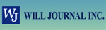 Will Journal Inc.