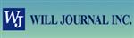 Will Journal Inc.