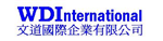 Win Deal International Enterprise Co., Ltd.