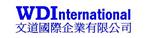 Win Deal International Enterprise Co., Ltd.