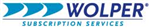 Wolper Subscription Services, Inc.