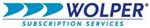 Wolper Subscription Services, Inc.