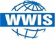 Worldwide Information Services