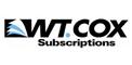 WT Cox Information Services
