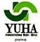 YUHA Associates Sdn. Bhd.