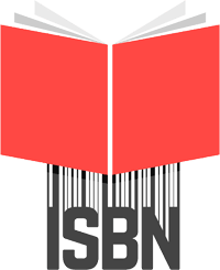 13 Digits: The Language of ISBN Numbers