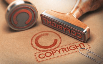Know Your Copyright