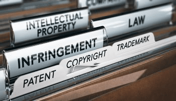 A Guide to the Basics of Copyright Laws