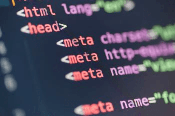 Metadata in Publishing: An Overview