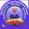 Nano Book Award of the American Nanotechnology Society