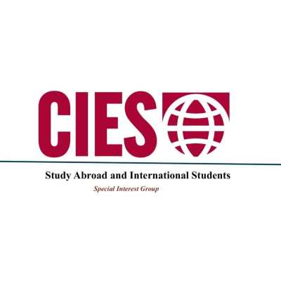 2020 CIES Study Abroad and International Students SIG Best Book in Higher Education (Second Place)