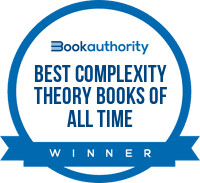 BookAuthority's Best Complexity Theory Books of All Time