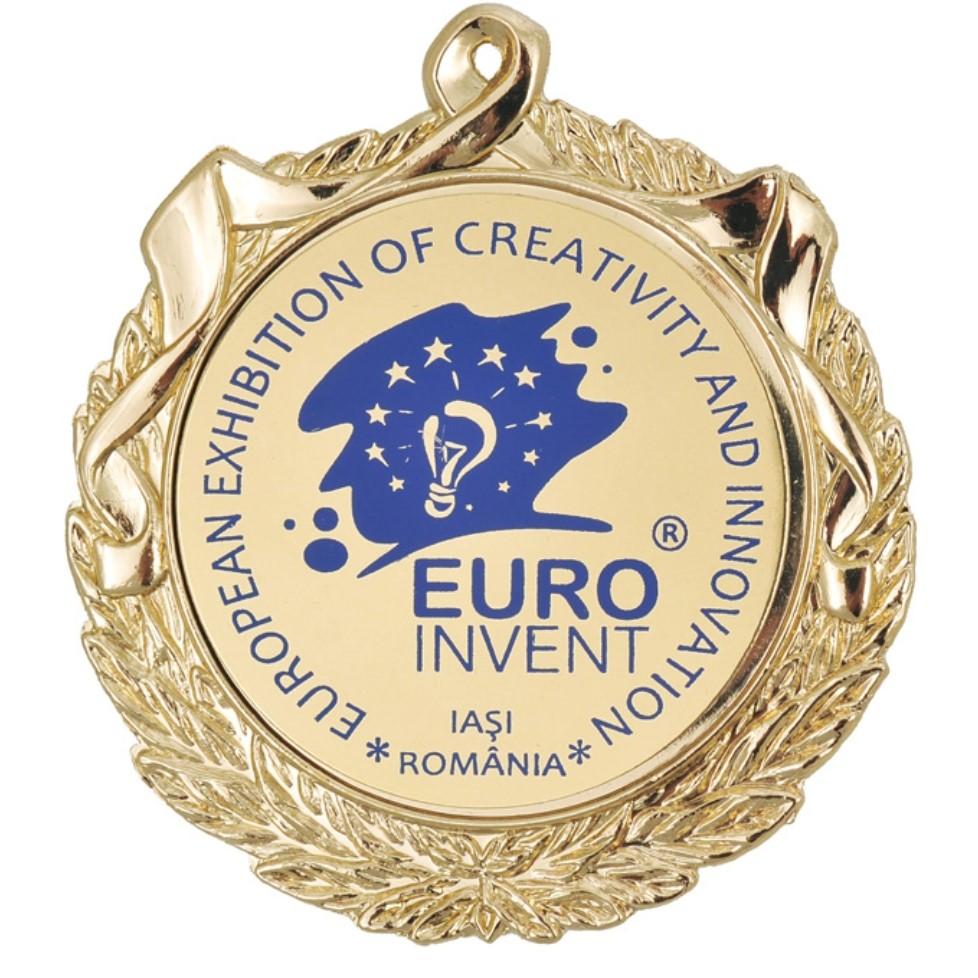 EuroInvent