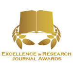 IGI Global's Ninth Annual Excellence in Research Journal Awards