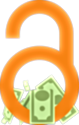 oa fee waiver initiative