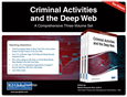 Criminal Activities and the Deep Web