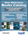 Essential Reference Catalog