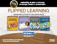 Flipped Learning Brochure