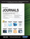 Journal Catalog