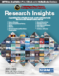 Research Insights Catalog