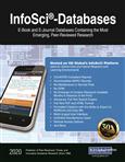 E-Resources Catalog 2020/2021