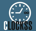 CLOCKSS and LOCKSS