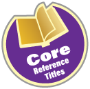 Core Reference Title