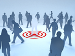 Customer-Centric Marketing Strategies: Making the Best Business