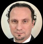 Dr. Vasily Erokhin